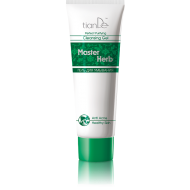 Master Herb Anti-Acne Deep Cleansing Facial Gel,100g-0