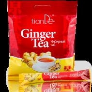 Ginger Tea,1pc-0