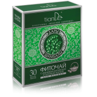 Phytotea with Angelica Sinensis and Orthilia Secunda for Women,30x1.5g-0