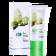 """""""Asian Beauty"""" Noni Antioxidant Facial Cream, 50 g-0"""