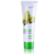 Tropical Noni Hand Cream,Smooth & Soft Skin,80g-0