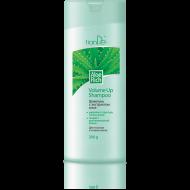 Aloe Rich Volume-Up Hair Shampoo,200g-0
