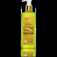 Master Herb Gold Ginger Hair Balm,Anti-dandruff,300ml-0