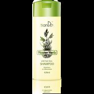 Master Herb Hair-Loss Reversal Shampoo,420ml-0