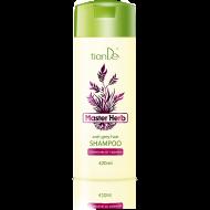 Master Herb Grey Hair Prevention Shampoo,420ml-0