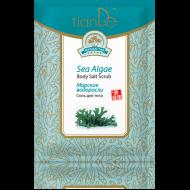 Seaweed Body Salt Scrub,60g-0