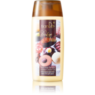 Chocolate Fantasy Shower Cream Gel,200ml-0