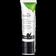 Snail Mucin Moisturizing, Rejuvenating Booster- Hand Cream,60g-0