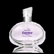 Essence Woman Eau de Parfum,50ml-0