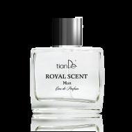 Royal Scent Man Eau de Parfum,50ml-0