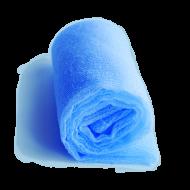 Japanese fiber body towel,1pc-0