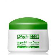 """Phytocode"" Argan Oil Face Cream 45+ ,SPF 9,2,50g-0"