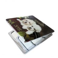 Sweety Puppies Mirror,1pc-0